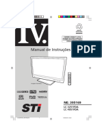 MANUAL DA TV STI.pdf