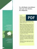 LaSofrologiaCaycediana.pdf