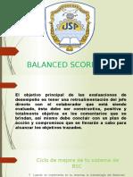 EDITH   BALANCES-SCORCAD.pptx