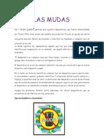 LAS MUDAS.docx