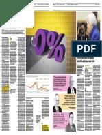 Articulo de Politica Monetaria