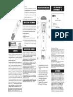 m_98127 (1) (1).pdf