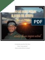 Cuando Las Almas Vuelan - El Poderdel Espiritu - Emanoc