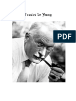 130 frases de Jung.pdf