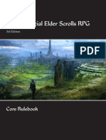 UESRPG 3e - Core Rulebook v2.pdf