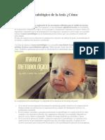 El marco metodológico de la tesis.docx