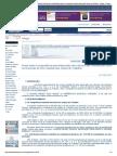 Notas sobre a competência para elaboração dos cálculos das contribuições sociais na execução de ofício destas pela Justiça do Trabalho - Artigos - Conteúdo Jurídico