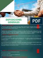 DISPOSICIONES-GENERALES