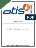 ANSI O5 1.2008