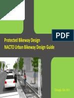 NACTO-Design-Guide-Burchfield-Chicago.pdf