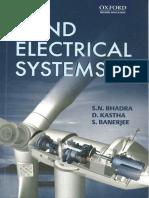 Wind Electrical Systems.pdf.pdf