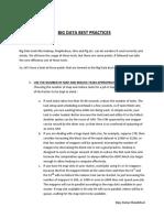 BIG DATA BEST PRACTICES.pdf