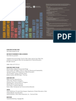 4-design_guidelines.pdf
