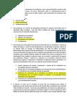 conocimientos pedag{ogicos generales.docx