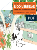 10-Libro Biodiversidad 29-07-14