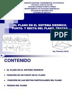 PLANOS SD (1)