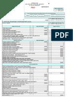 Copia de Copia de Copia de LIBRO IVA MAQ. FISCAL+FACT