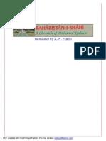 baharistan.pdf