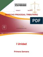 1 AYUDA DPT(1)(1)