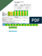 Información Básica 2014.xls
