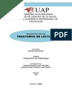 trastornos-de-lectura (1)