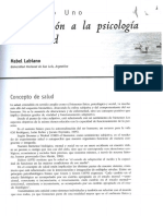 Intro Ps Salud LABIANO