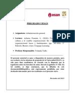 Arbaiza Fermini (pp. 385-404).pdf
