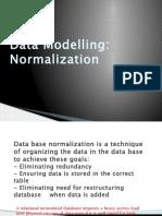 Data Modelling.pptx
