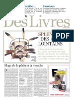 783838_sup_livres_060616.pdf
