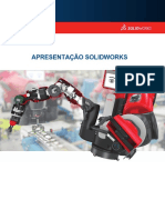 SOLIDWORKS Introduction en.en.Pt (1)