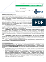 13 - SUS e Bioética.pdf