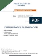 EXPOSICION-02.pptx