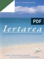 Gerald-Jampolsky-Iertarea-Cea-Mai-Mare-Putere-Vindecatoare-pdf.pdf