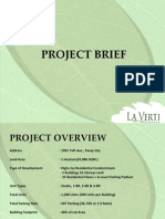 LVR Project Brief Comp Presentation