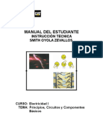 Manual Del Estudiante Electricidad Gat 4