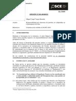 021-16 - Pre - Miguel Angel Vargas Buendia-resp.omisiones Partidas o Subpartidas en Presup. de Obra