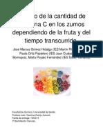 vitamina C determinacion.pdf