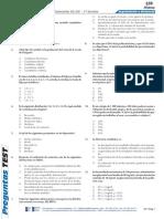 Estadistica Preguntas CTO 05-06.pdf