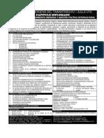 Diplomado_gobernabilidad(1)