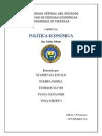 Trabajo-Política-2.docx