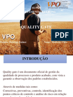 1 VPO Comunication for Maputo Brewery v1