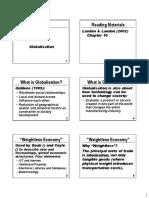 BIS4225.6 - Globalisation.pdf