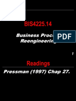 BIS4225.14 - Business Process Reengineering.ppt