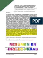 Determinación de Índices de Sitios El Mas Makio 1 (1)