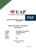 TRABAJO DE MATEMATICA FINANCIERA.docx