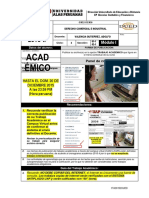 Anny 2015-Derecho Comercial e Industrial