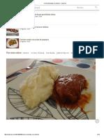 Carne Mechada a la chilena - cookcina.pdf