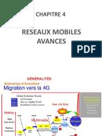 Ch6 Reseaux Mobiles Avances