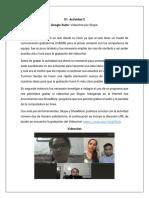 S1 Panali Pérez Conversación