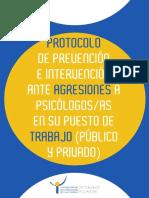 protocolo psicologo.pdf
